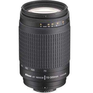 Nikon 70 300mm F 4 5 6g Best Camera Lenses Nikon Dslr Camera Best Camera Lenses Dslr Lenses
