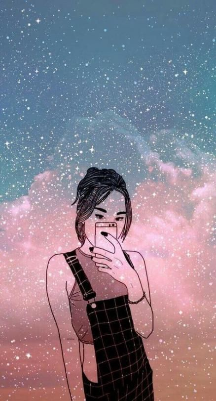 New Wallpaper Iphone Cute Galaxies Girls 53 Ideas Wallpaper