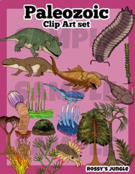 Pin By Rossy Zapata On Educational Art Clip Art Art Set Art Education