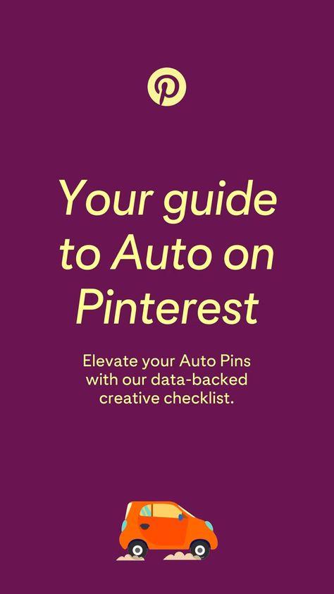 Create the best Auto Ads