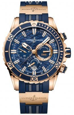 Luxury Watches For Men Most Expensive Rolex Patek Philippe Brands Vintage Swiss Made Breiling Audemars Piguet