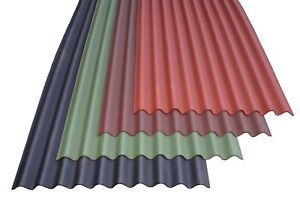 Pin By Rod Surut On Veranda Roofing Sheets Corrugated Roofing Plastic Cladding