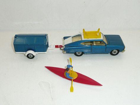 ZASTAVA WARTBURG LADA ARO FIAT DAEWOO CAR SET OF 20 MODEL CARS 1:43 DIECAST