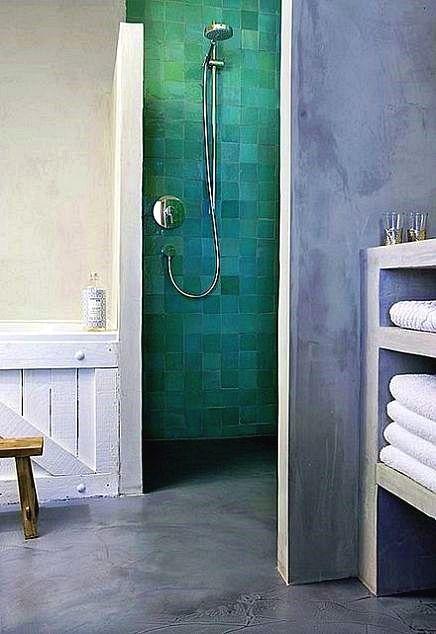 Best Plants That Suit Your Bathroom Fresh Decor Ideas Simple Bathroom Simple Bathroom Decor Bathroom Tile Designs