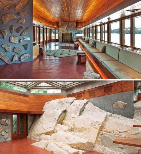 15 New Frank Lloyd Wright Home Plans For Sale Frank Lloyd Wright Home Plans For Sale Unique Plan Drawi Frank Lloyd Wright Homes Lloyd Wright Frank Lloyd Wright