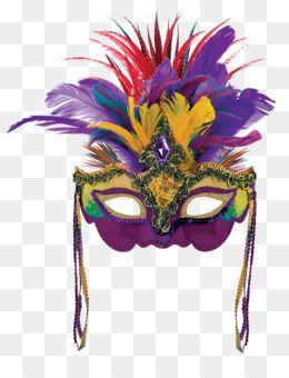 Carnival Mask Png Carnival Mask Transparent Clipart Free Download Mask Carnival Masquerade Ball Clip Art R Carnaval Decoracao Primeira Eucaristia Mascara