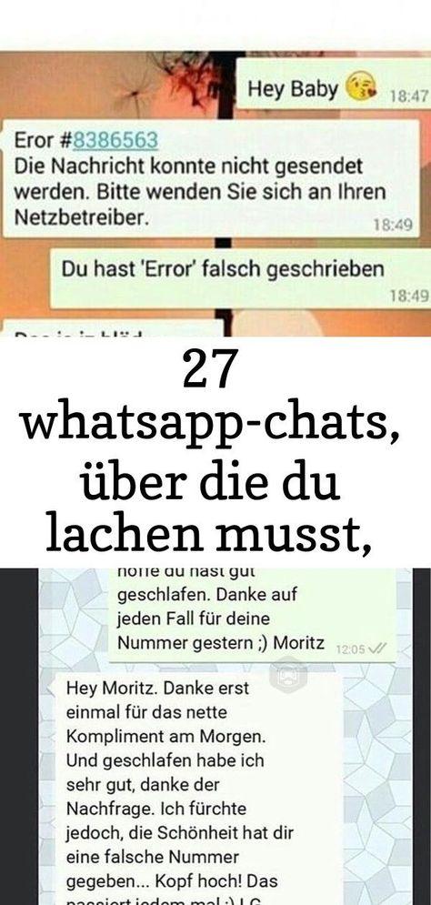 Text auf kopf whatsapp WhatsApp verkehrt