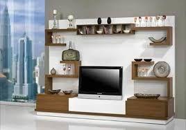 Resultat De Recherche D Images Pour Chambre A Coucher Moderne Tunisie Modern Tv Wall Units Tv Unit Furniture Bedroom Cupboard Designs