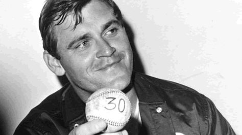Cutters Hot Stove Banquet with special guest Denny McLain, 2/7/13.  Tickets on sale now!