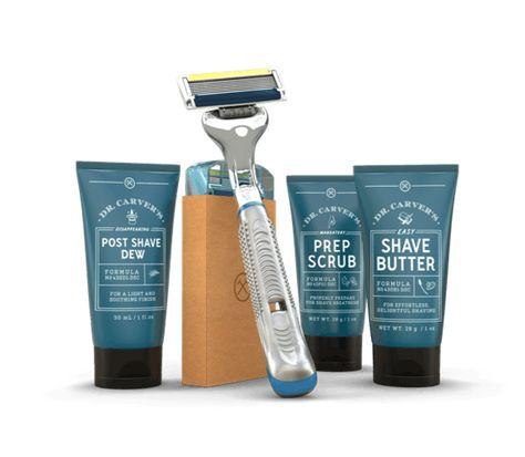 Razor Blades Shave Bundles Dollar Shave Club Dollar Shave