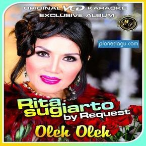Download lagu Rita Sugiarto - Oleh Oleh MP3 dapat kamu