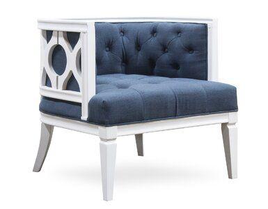 Rosdorf Park Lurline Club Chair Wayfair Chair Club Chairs Wingback Chair