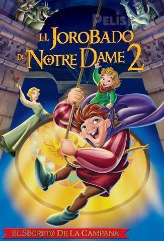Ver Peliculas De Drama Online Gratis Pelisfox Tv Peliculas Clasicas De Disney Disney Imágenes Peliculas De Disney