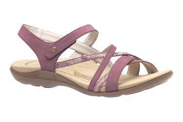 Bobbie Neutral High Heel Sandals Outfit Womens Sandals Pretty Sandals