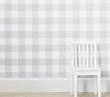 56 Trendy Peel And Stick Wallpaper Bathroom Accessories Stick On Wallpaper Kids Room Wallpaper Room Wallpaper