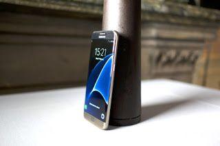 Pin Van Jessica Jessic Op Free Smartphone