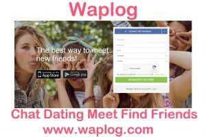 dating site waplog