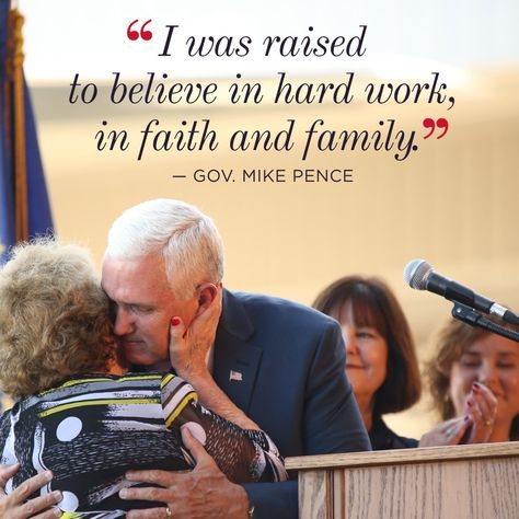 Top quotes by Mike Pence-https://s-media-cache-ak0.pinimg.com/474x/2a/e1/ae/2ae1ae4a0fde5a988331945de2cca0fd.jpg