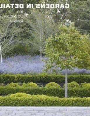 2ae1da9bf7d1b340486c53268614ad81 - The History Of Landscape Design In 100 Gardens