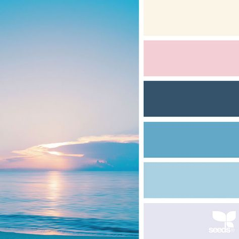 1001 Ideen Zum Thema Welche Farben Passen Zusammen Bunte Designs Farbpalette Wandgestaltung Ideen