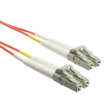 Electronics Fiber Optic Cable Fiber Optic Fiber