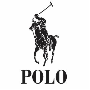 Polo Ralph Lauren Logo Svg File Available For Instant Download Online In The Form Of Jpg Png Svg Cdr Ai Polo Logo Ralph Lauren Logo Fashion Logo Branding