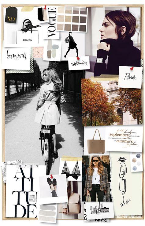 Women S Fashion Queen Street Mall