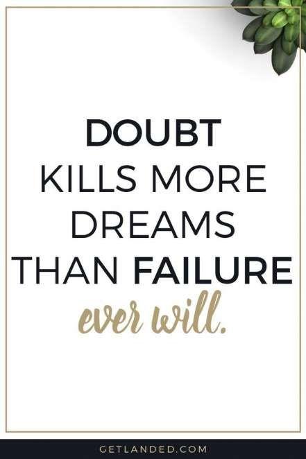 15 Inspirational Quotes New Job Inspiration Quote Quotesvirall Com Job Quotes New Job Quotes Dream Job Quotes