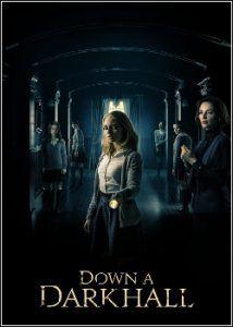 Assistir Down A Dark Hall Legendado Online No Livre Filmes Hd