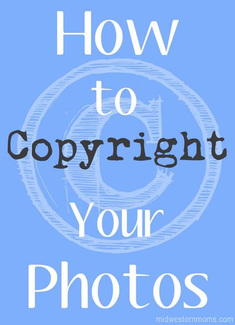 to Copyright Photos in Photoshop How to Copyright Photos - adding copyright to the metadata in photoshopPhotoshop (disambiguation) Adobe Photoshop is a graphics editor developed and published by Adobe. Photoshop may also refer to: