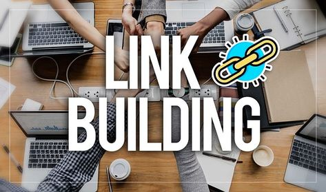 SEO Articles and Blog