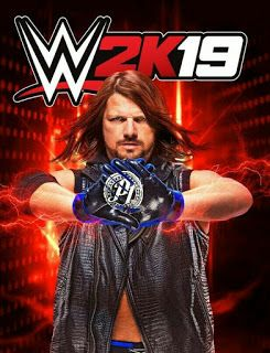 200 Mb Download Real Wwe 2k19 Psp Full Game For Android Highly Compressed Ppsspp Gameplay Proof Offline 2020 Wwe Wwe Game Wwe Memes