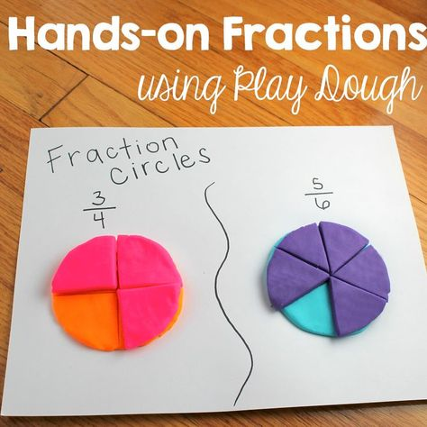 I'm here to share a fraction anchor chart freebie and a hands-on mini lesson idea I used with my math intervention students. When we started our unit on fractions and did our pre-assessments,… 3rd Grade Fractions, Teaching Fractions, Third Grade Math, Math Fractions, Teaching Math, Grade 3, Multiplication Strategies, Comparing Fractions, Dividing Fractions