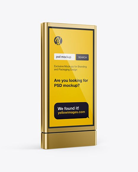 Download Sachet Packaging For Medication Yellowimages