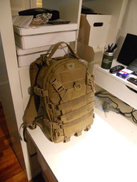 136 mejores imágenes de bagpack | Mochilas, Bolso mochila