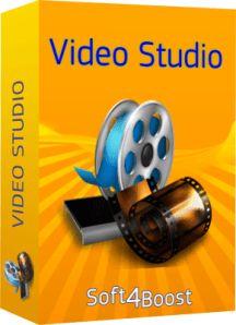 movavi video editor 14.2.0 keygen