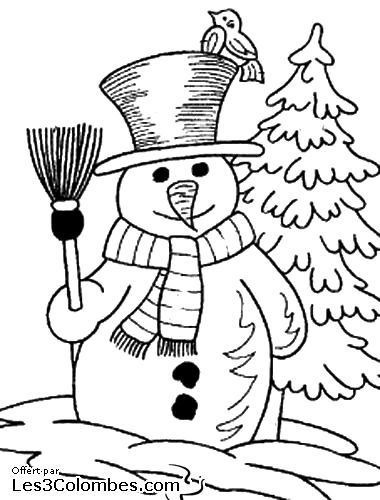 18 New Pins For Your Christmas Board Ausmalbild Schneemann Ausmalbilder Weihnachten Ausmalbilder