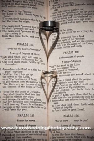 Rings Hearts in Biblevendors Jason Burns Photography - Project Wedding | Postris