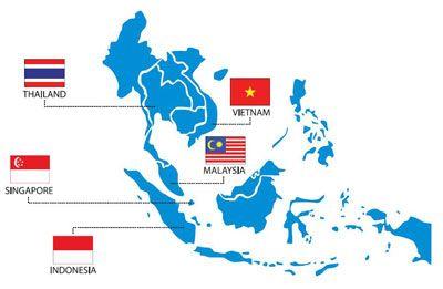 17 best images about singapore resultado de imagen para singapore malaysia indonesia location gumiabroncs Choice Image