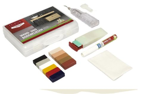 Heinrich Konig Co Kg Tile Repair Tiles For Sale Wall And Floor Tiles
