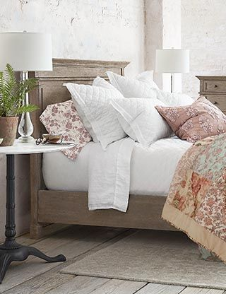 Bedroom Ideas Furniture Decor Pottery Barn Furniture