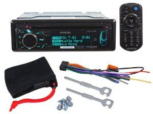 2af1ee5577d54e5d6ef56f969b10d109 cd rw car vehicle pyle pldn74bt headunit receiver 7 inch stereo radio, bluetooth, cd Clarion Wiring Harness Diagram at n-0.co