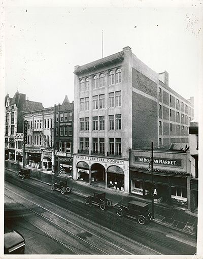 Good Harold Furniture Photo 1920s | Old Reading, PA | Pinterest | Reading Pa
