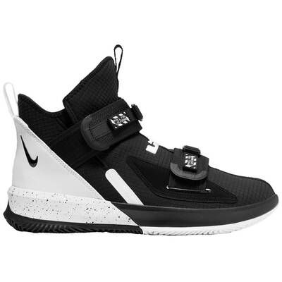 Top 10 Best Basketball Shoes For Kids In 2020 Reviews Best10selling In 2020 Best Basketball Shoes Kid Shoes Mens Nike Shoes