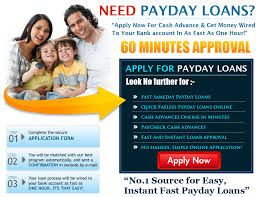 Payday loan north olmsted ohio picture 1