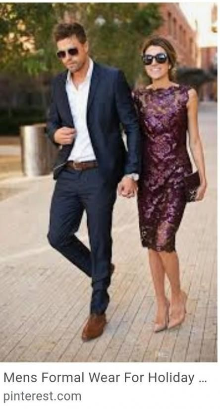 Top Mens Fashion Formal Parties Dress Codes Ideas In 2020 Wedding Guest Outfit Fall Fall Wedding Outfits Wedding Guest Suits