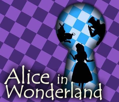 Alice In Wonderland Play Script For Kids To Perform Play Scripts