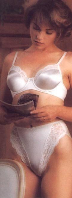 Milf Anal Lingerie Big Tits