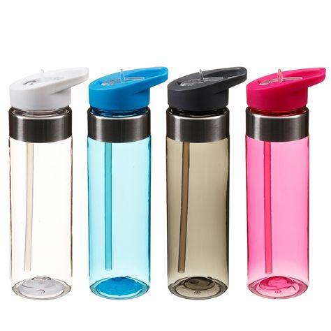 0c39c20bd2 Tritan Drinks Bottle | Drinking Bottles, BPA Free Bottles