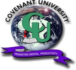Covenant University Ogun State Undergraduate 100 Level To 500